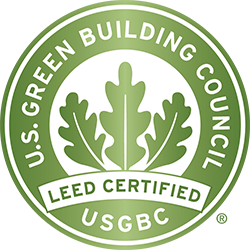 leed-certified-copia